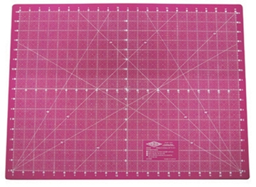 Picture of ORIGINAL CUTTING MAT