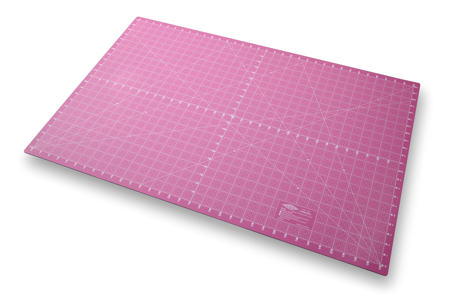Extra Large Cutting Mat