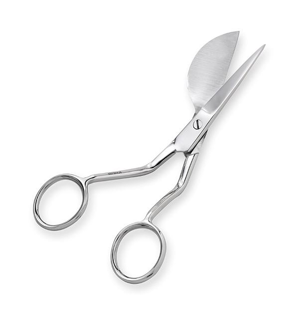 Applique Scissor Left Handed #40042 Havel/'s